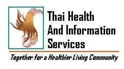 Thai Health & Information Services