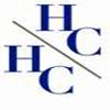 HClogo